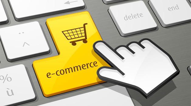 E-Commerce Impressive Solution